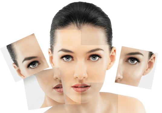Botox Ri - Cosmetic Center Rhode Island